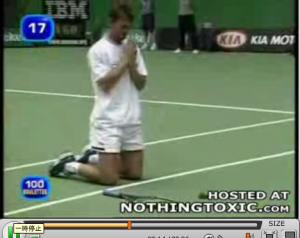 テニスの試合.png