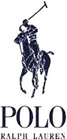 polo-ralph-lauren-logo[1].jpg