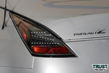 z33_tail_carbon4.jpg