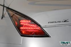 z33_tail_carbon5.jpg