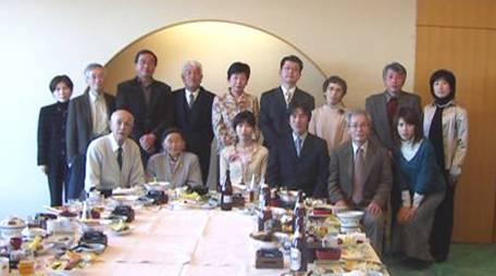 賀正2006