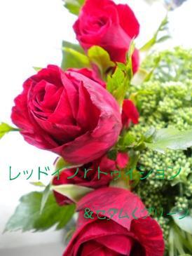 花市場1.jpg