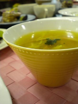 森のスープ.jpg