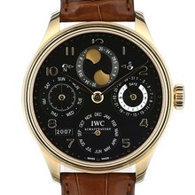 IWC 時計をさがす