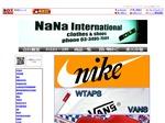 NaNa International
