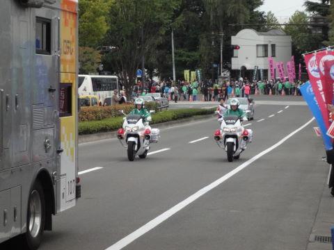 2010-10-24_駅伝0001.JPG