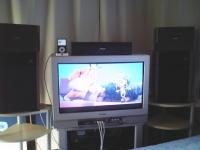TV-s.JPG