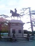 仙台城址3.jpg