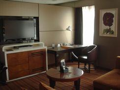 lotte hotel2.jpg