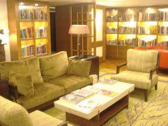 lotte hotel6.jpg