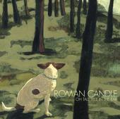 roman candle