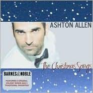 Ashton Allen