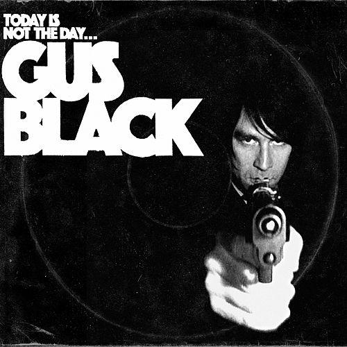 Gus Black