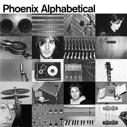 Phoenix :: Alphabetical
