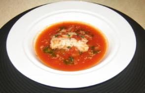 スープ_1_1.jpg