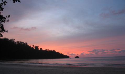 sun set_1_1.jpg