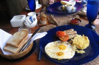 breakfast 2_1_1.jpg