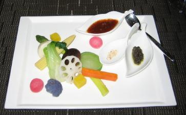 野菜_1_1.jpg