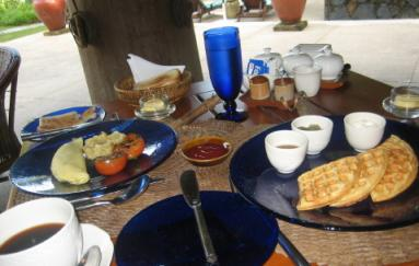 breakfast 5_1_1.jpg
