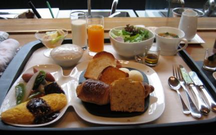 breakfast_1_1.jpg