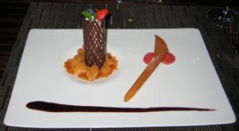 チョコレートケーキ_1_1.jpg