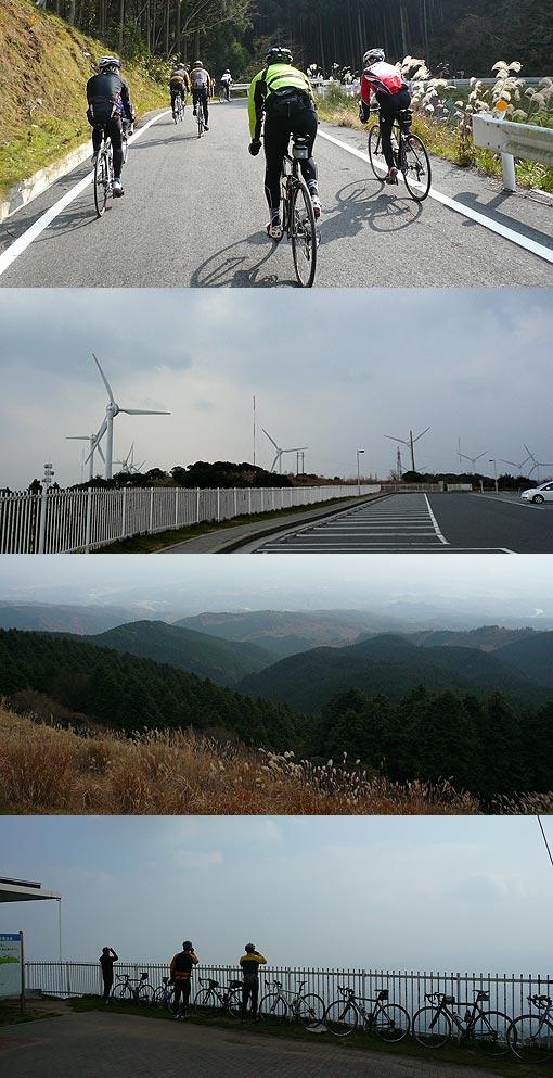青山高原ヒルクライム.jpg