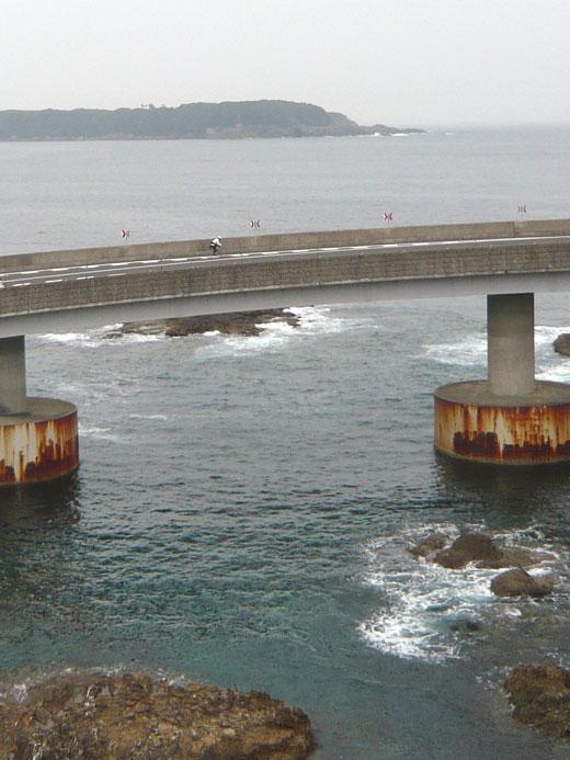 串本大橋.jpg