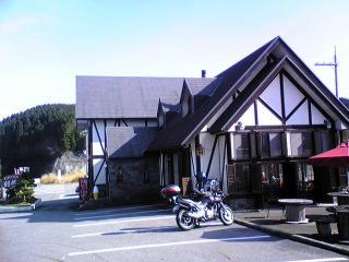 2007-12-02 12:08:55