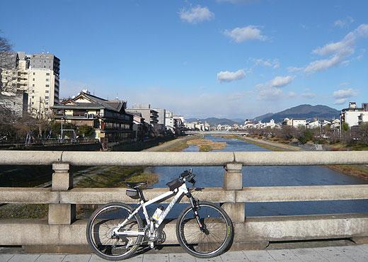 五条橋.jpg