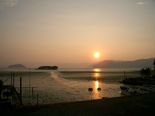 biwako_sunset.jpg