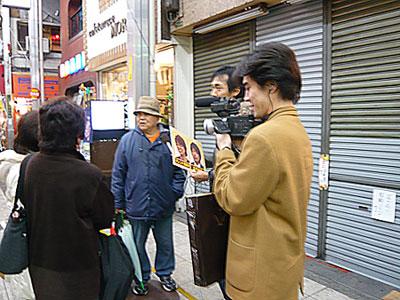 天神橋5丁目1.jpg