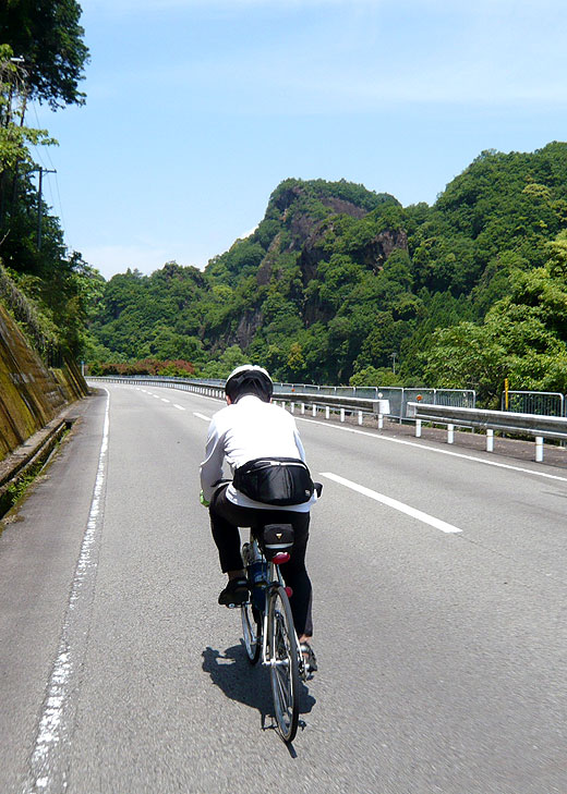 古座川2.jpg