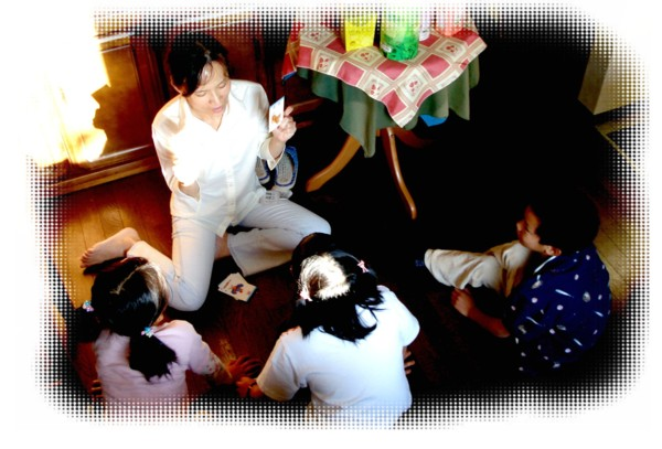 子供中国語.jpg