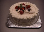Cake-thumbnail2.jpg