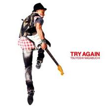 TRY AGAIN220.jpg