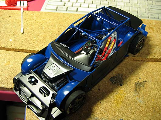 AMG20080619-1.JPG