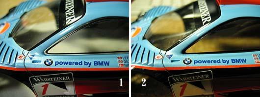 McLaren_F1_20101205-5.JPG