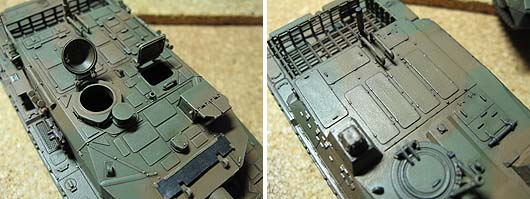 type90-72_20111105-06.jpg