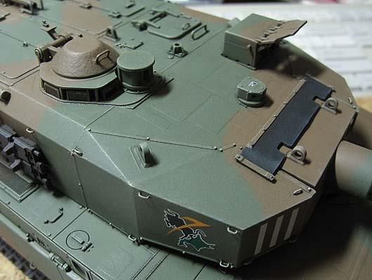 type90_20120128-06.jpg