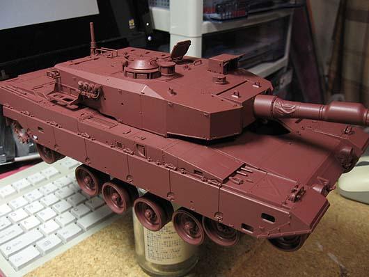 type90_20111231-01.jpg