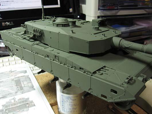 type90_20111231-02.jpg