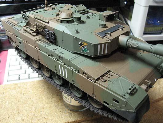 type90_20120128-05.jpg