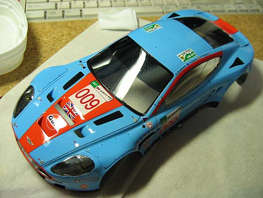 DBR9_20100106-3.JPG