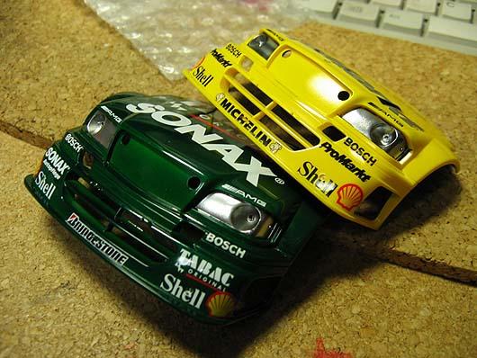 AMG20080516-1.JPG