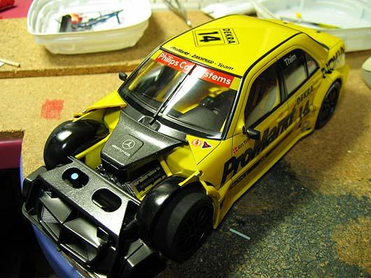 AMG20080611-2.JPG
