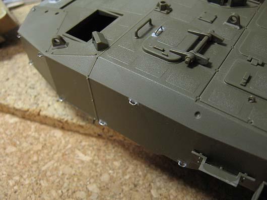 type90_20111127-02.jpg