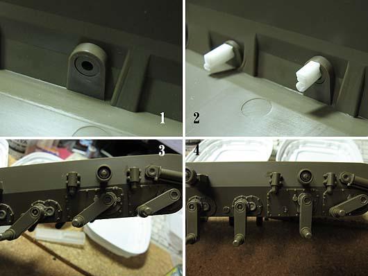 type90_20111004-04.jpg