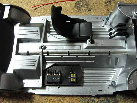 155V6TI_20110824-01.JPG