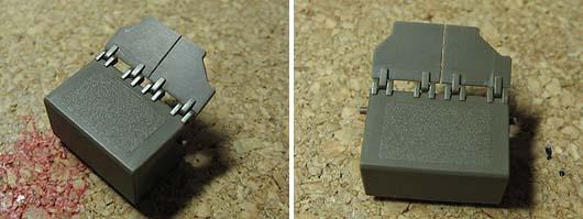 type90_20111218-01.jpg