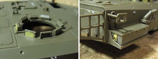 type90_20111218-02.jpg